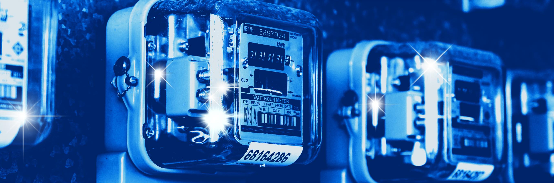 metering & IT applications department (M&ITA-D)